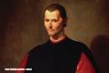 Los 10 mandamientos de Nicolás Maquiavelo