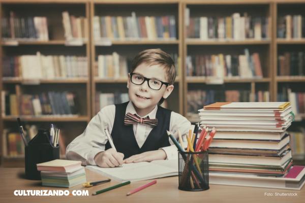 10 cosas increíbles que te pueden hacer más inteligente