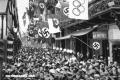 12 increíbles datos que no sabías acerca de las olimpiadas