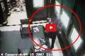Hazañas Criminales: ¿Conoces los increíbles robos de las Panteras Rosas?