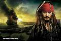 Top 12 momentos de Piratas del Caribe que nos hicieron decir: ¡Ahoy!