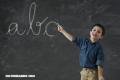 Test: ¿Puedes pasar este examen de ortografía?