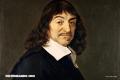 El libro con el que Descartes apaciguó los demonios de una princesa