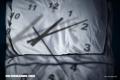 ¿Qué son los ritmos circadianos y cómo influyen en la salud?