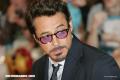 Trivia Cinéfila: ¿A qué actor de Hollywood pertenece este dato curioso?