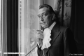 7 datos que probablemente no sabías de Salvador Dalí