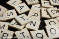 Trivia: ¿Está seguro de conocer el significado de estas palabras?