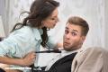 ¿Te consideras anti-seductor? Quizás perteneces a una de estas tipologías ¡averígualo!