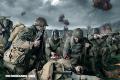 Test: ¿Qué tanto sabes sobre la Segunda Guerra Mundial? ¡Comprúebalo!