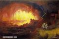 Sodoma y Gomorra, las ciudades destruidas por Dios