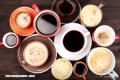El café: ¿un tratamiento contra el dolor crónico?