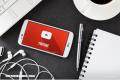 5 cosas que no sabías de Youtube