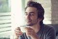 ¿Cómo actúa el café en nuestro organismo?