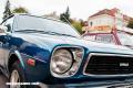 Los 10 automóviles más vendidos de la historia