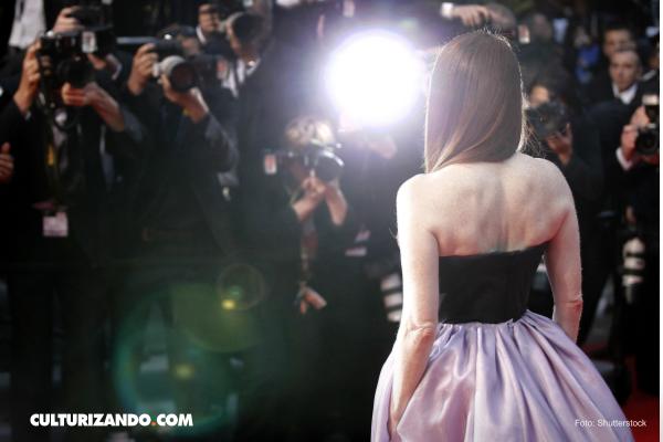Las mejores actrices de Hollywood de los últimos tiempos (Vota)