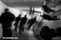 Cinco populares drogas alucinógenas y sus principales efectos