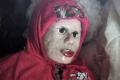 Anatoly Moskvin, el ruso que robaba cadáveres de niñas y las convertía en muñecas