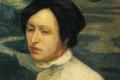 La historia de Angelina Beloff, el primer gran amor de Diego Rivera