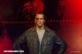 Trivia: ¿A qué película corresponde cada foto de Arnold Schwarzenegger?