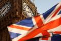 ¿Cuál es la diferencia entre Inglaterra, Gran Bretaña y Reino Unido?