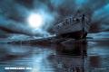 La misteriosa flota de barcos fantasmas que apareció en Japón