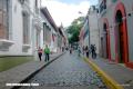 Curiosas historias que no sabías de las esquinas de Caracas