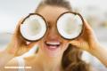 Trivia: ¿Puedes adivinar cuáles son los beneficios de estos alimentos para tu salud?