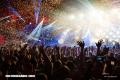 15 frases y 15 canciones para celebrar la fiesta de la música