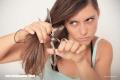 Cortar el cabello según el calendario lunar ¿mito o realidad?