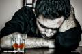 ¿Cómo nuestro cuerpo metaboliza el alcohol?