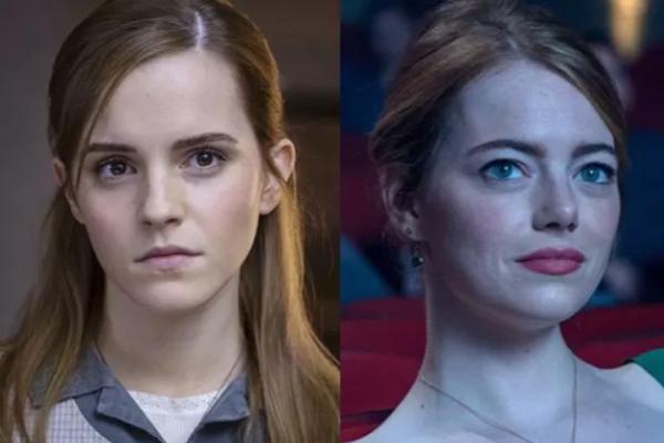 5 actores que rechazaron papeles importantes