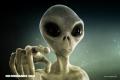 ¿Crees en los extraterrestres? ¡Te explicamos por qué aún no los conoces!