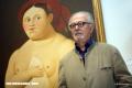 """¿Por qué Fernando Botero pinta puros """"gorditos""""? (+ Obras)"""