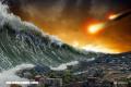 Trivia: Lugares más seguros para sobrevivir al fin del mundo