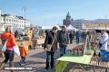 ¿Qué es el Ingreso Universal Único que está aplicando recientemente Finlandia?