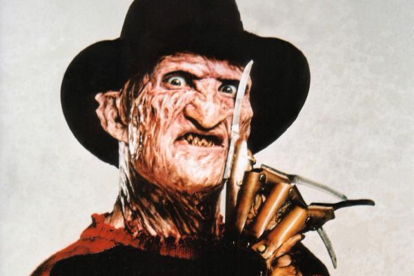 13 datos sorprendentes que tal vez no sabías de Pesadilla en Elm Street