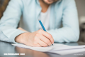 Trivia: ¿Cómo se escribe correctamente?