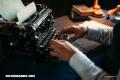 ¡Vota! Los 20 mejores autores latinoamericanos