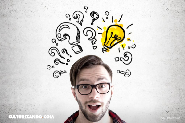Test de palabras homófonas ¿Podrás responderlas todas?