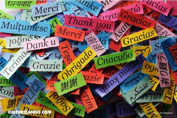10 de las palabras más bellas imposibles de traducir al español