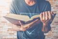 5 autores latinos que merecen ser leídos