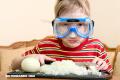 La Nota Curiosa: ¿Por qué lloramos al cortar una cebolla?