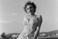 15 datos que no sabías sobre Marilyn Monroe