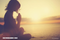 ¿Qué representa el ayuno para las diversas religiones?