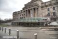 Descubre Nueva York: El Museo de Brooklyn