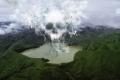 Nyos, el lago asesino