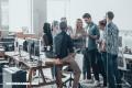 El futuro del trabajo: 5 cosas que puedes hacer