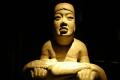 ¿Qué fue la cultura Olmeca?