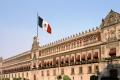Datos que no sabías de los presidentes de México