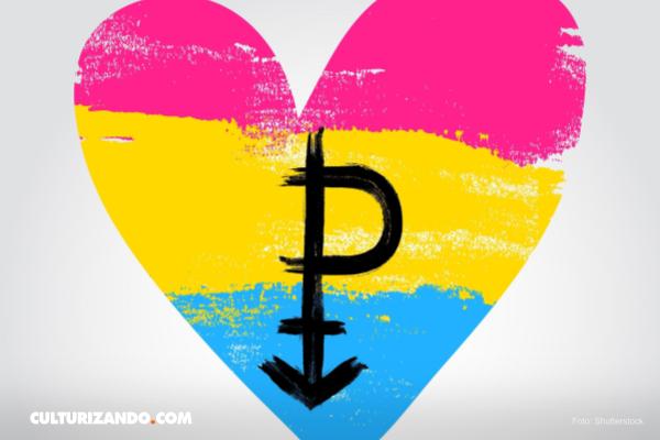 ¿Qué es la pansexualidad? Un amor sin límites físicos